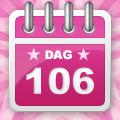 kalenderblaadje106.jpg