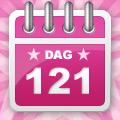 kalenderblaadje121.jpg