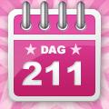 kalenderblaadje211.jpg