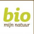 logo_bio_mijnNatuur_cmyk.jpg