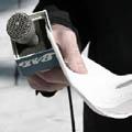 microphone-in-hand.jpg