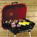 square-smoker-grill-ES2200.jpg