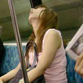 trainSleep.jpg