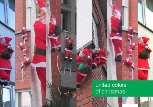 unitedchristmas.jpg