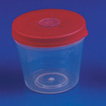 urine-cup.jpg