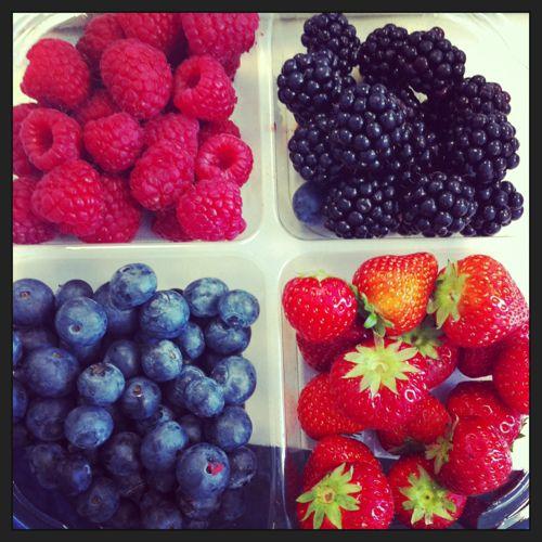 vruchten.jpg
