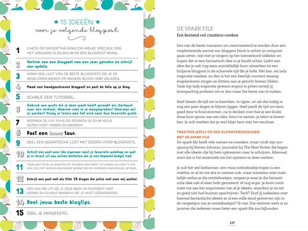 blogboekspread_4