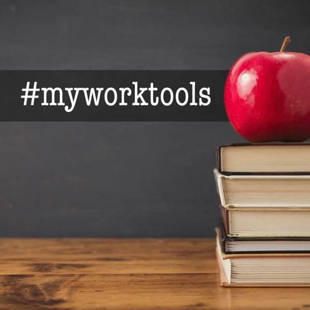 myworktools