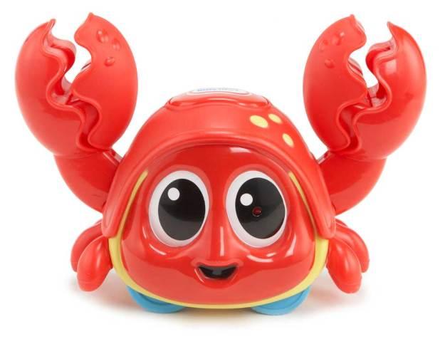 638510-Catch-Me-Crabbie-FW-08