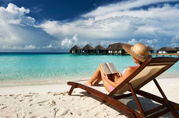 vakantieboeken2016