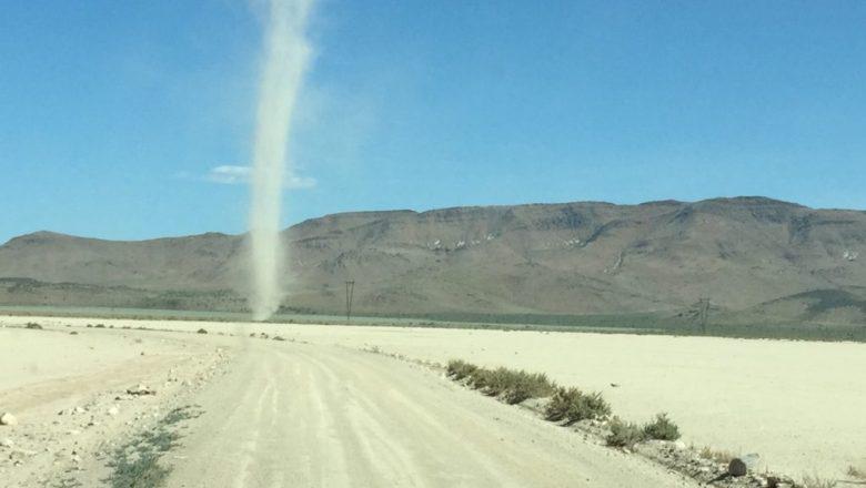 Delamar, Delamar Dry Lake, Rock Art, Petroglyphs, Nevada, Lincoln County, Pahranagat Valley, Great Basin, Desert