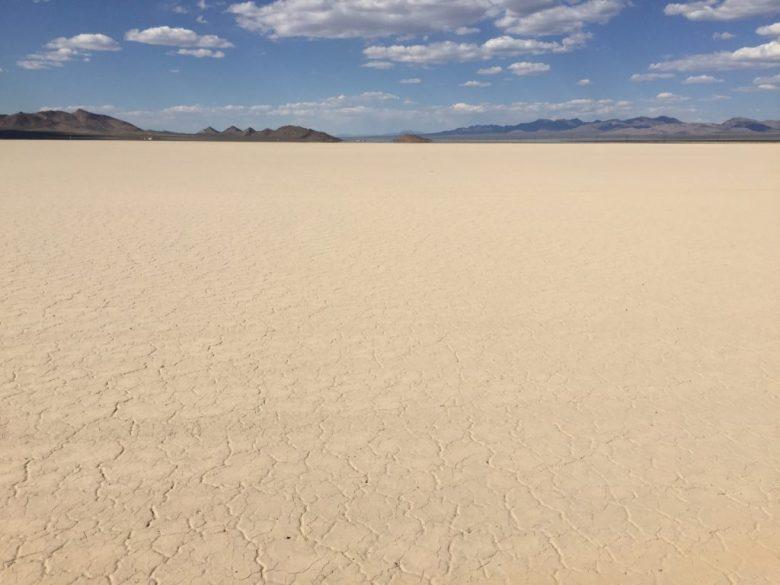 Delamar, Delamar Dry Lake, Rock Art, Petroglyphs, Nevada, Lincoln  County, Pahranagat Valley, Great Basin, Desert,