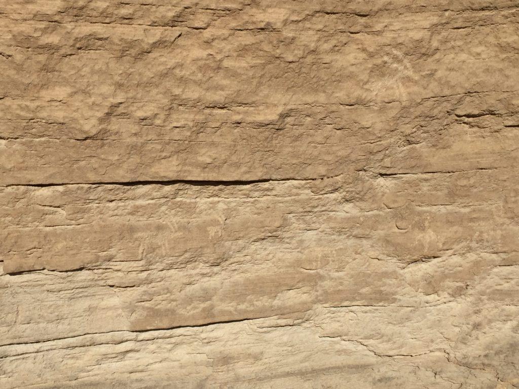 Nevada, Arrow Canyon, Pahranagat Valley, Clark County, War Shield Canyon, Mojave Desert, Petroglyphs, Rock Art