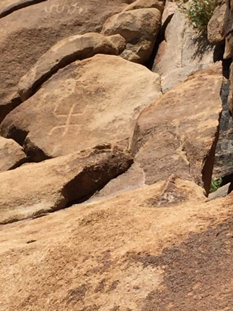 Nevada, Mojave Desert, Petroglyphs, Pictographs, Boulder City, Searchlight, Rock Art, Las Vegas, Cupules