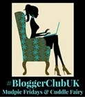 BloggerClubUK-Badge