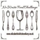 No_Waste_Food_Challenge