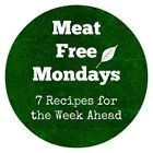 meat-free-mondays