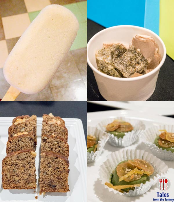 BGC Eats 2014 The Mind Museum Future Feast Collabs