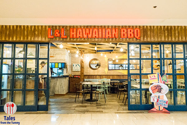 L and L Hawaiian BBQ 01