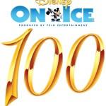 Disney On Ice celebrates 100 Years of Magic discount code
