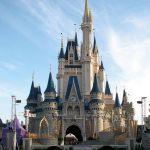 Win a Walt Disney World vacation Canada! #CityinDisney