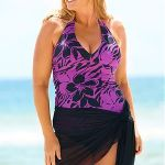 Hapari Swimwear for all sizes and Body Shapes