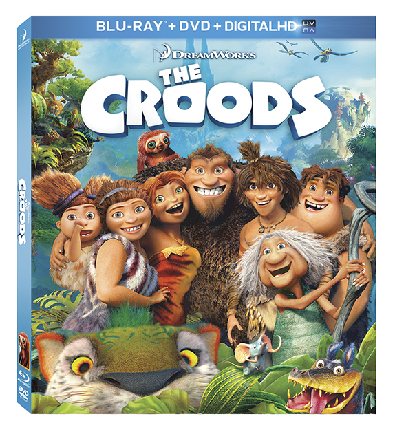 Croods_BDcombo (1)