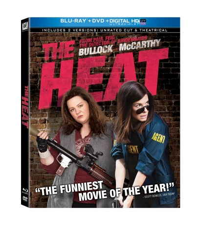 TheHeat_BD_ORing_Spine_6inch