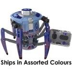 Hexbug Battle Spider from Mastermind Toys