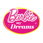 Barbie my Dreams Express your Style Contest CAN