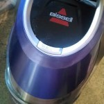 Bissell Multi-Surface Expert Review