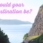 Get to your Dream Destination sooner