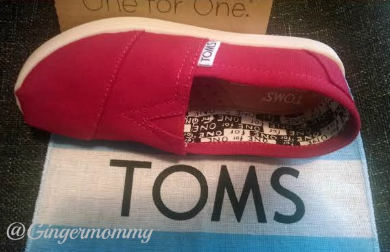 toms 3