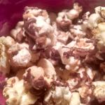 Warm Your Corn – Original Movie Theatre Popcorn