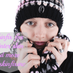 Skinfix for winter skin and more #skinfixinc Canada