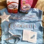 Goldfish Crackers making snacking and smiles easy #GoldfishSmiles Giveaway
