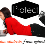 Intel Security program aims to protect Canadian students from cyberbullying – Giveaway CAN