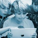 Child Internet Safety – FamilyTime Claims to Empower Parents to Fight Cyber-Crimes