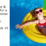 See you at the  #InsuranceThatFits Twitter chat July 15 Canada
