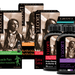 Life is better with Lakota- Get a $10 promo code here