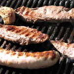 Get Your BBQ Ready for Spring