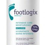 Show off your feet with Footlogix this summer #diabeticfeet #diabetesfeet
