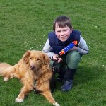 Surprising Benefits For A Family Of Owning A Pet
