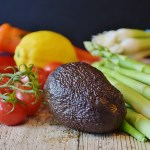 Tips to Transition To Veganism