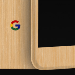 The Pixel XL: Google's Response To The 7 Plus