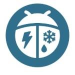 Top 5 Ways WeatherBug Prepares You For Flu Season