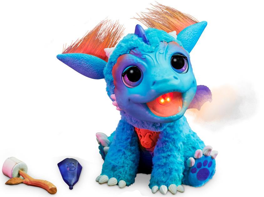 furreal-friends-torch-my-blazin-dragon-pet
