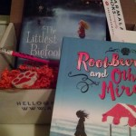 Give the Gift of Reading with the Marmalade Books Subscription Box Giveaway #readmarmalade