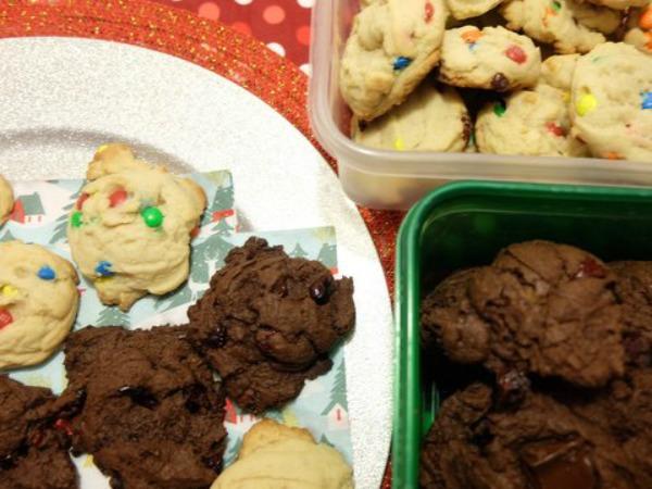 becel-cookies