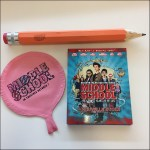 Pick up a copy of Middle School Today & Enter to win a Prize Pack